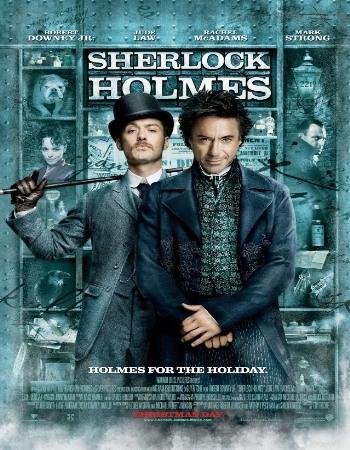 http://s1.picofile.com/file/7108768167/Sherlock_Holmes.jpg