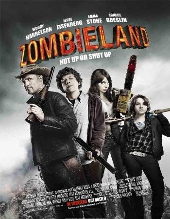 http://s1.picofile.com/file/7108964080/Zombieland.jpg