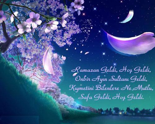 http://s1.picofile.com/file/7109467953/Ramazan_yamcik.jpg