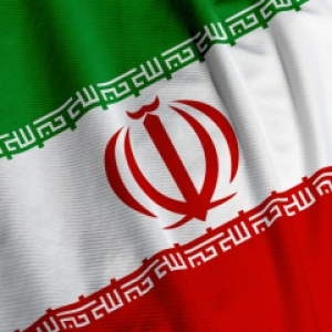 http://s1.picofile.com/file/7109479779/iran_flag_jpg_large.jpg