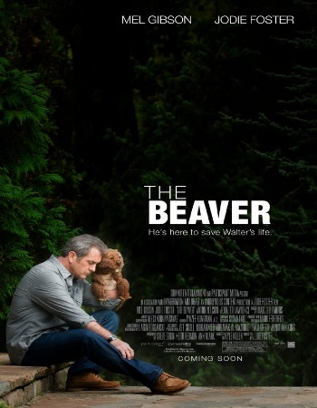 http://s1.picofile.com/file/7109727632/The_Beaver.jpg