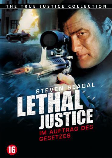 Lethal Justice 2011 DVDRip x264 AAC-mitu420 www.ashookfilmdownload.in دانلود فیلم با لینک مستقیم