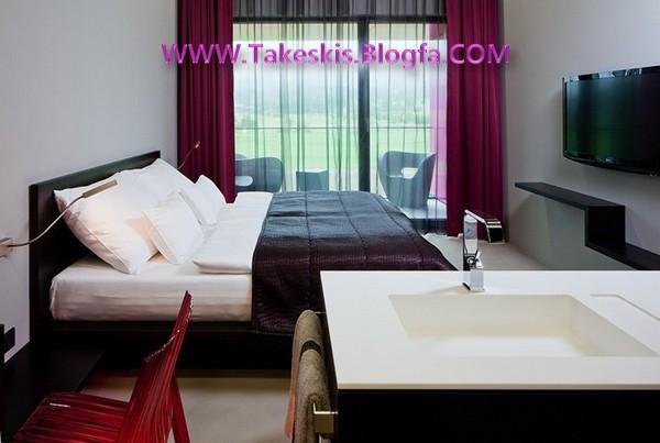 [تصویر:  miura_hotel_Deluxe_room.jpg]