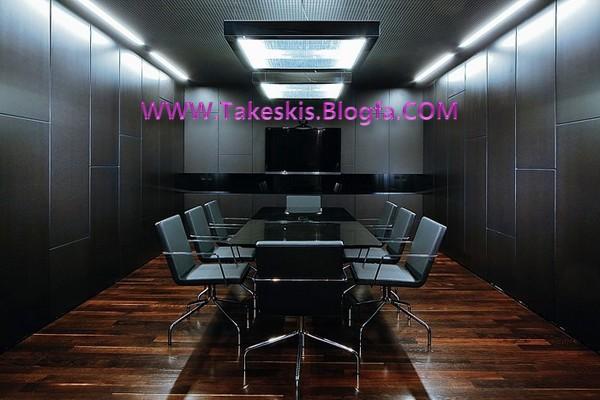 [تصویر:  miura_hotel_meeting_room.jpg]