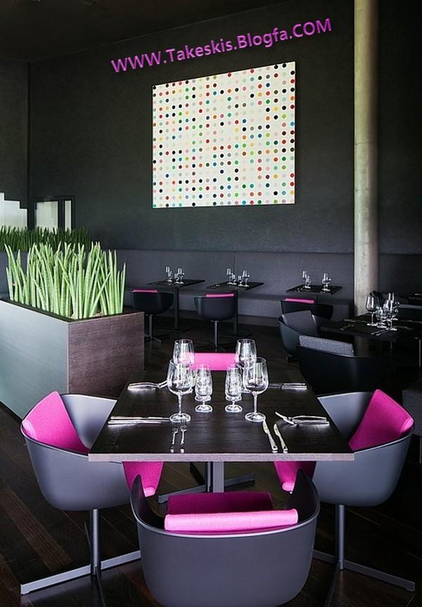 [تصویر:  miura_hotel_restaurant_and_D_Hirst.jpg]