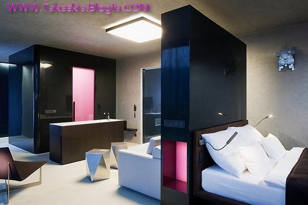 [تصویر:  miura_hotel_suite.jpg]