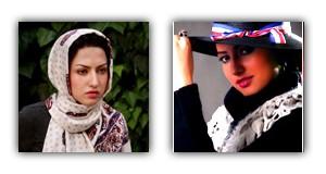 سمیرا حسینی،عکس سمیرا حسینی،عکس های سمیرا حسینی،گالری عکسهای جدید سمیرا حسینی،بازیگر زن ایرانی سمیرا حسینی