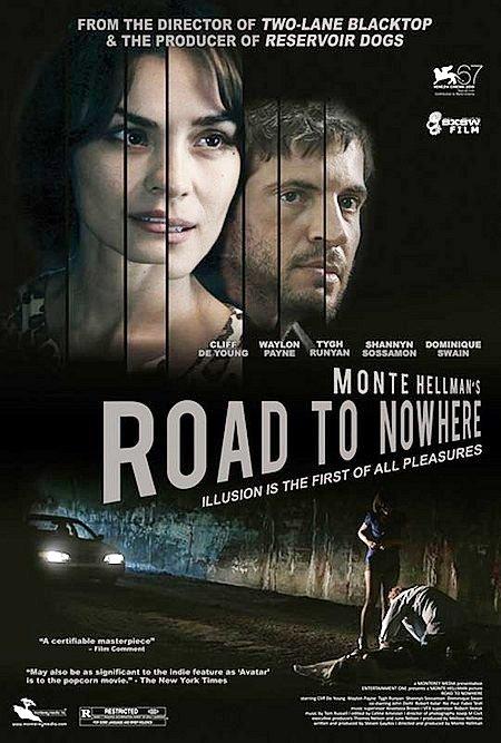 Road To Nowhere 2010 BRRip x264 AAC-mitu420 www.ashookfilmdownload.in دانلود فیلم با لینک مستقیم
