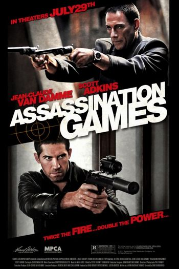 http://s1.picofile.com/file/7111583224/Assassination_Games_2011_Movie_Poster.jpg