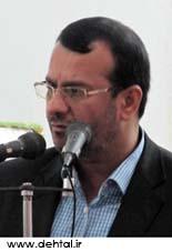 واکنش صریح احمدجباری به فروش فولاد هرمزگان / اعلام بررسی پذیرش دانشگاه فرهنگیان