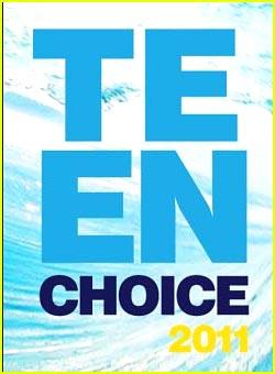 The 2011 Teen Choice Awards HDTV XviD-2HD www.ashookfilmdownload.in دانلود فیلم با لینک مستقیم