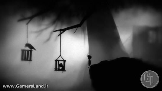 [تصویر: Limbo_04.jpg]