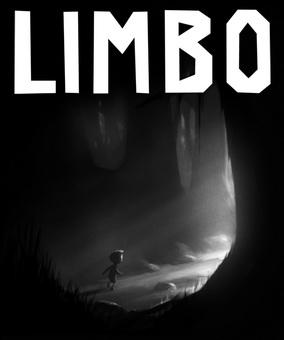 [تصویر: Limbo.jpg]