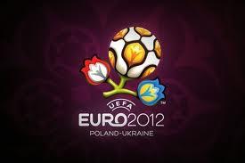 پخش مستقیم مراسم قرعه کشی جام ملت های اروپا UEFA EURO 2012