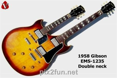 002 تصاویر استوک گیتار
