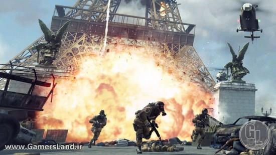 [تصویر: Call_of_Duty_MW3_01.jpg]