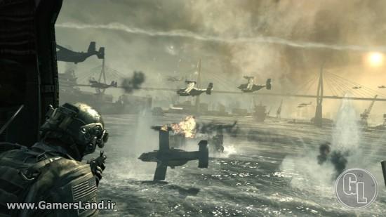 [تصویر: Call_of_Duty_MW3_04.jpg]