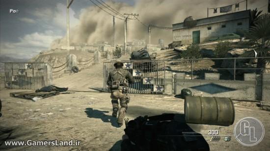 [تصویر: Call_of_Duty_MW3_05.jpg]