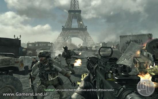 [تصویر: Call_of_Duty_MW3_08.jpg]