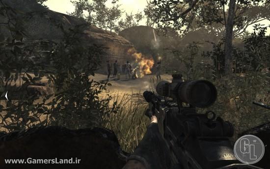 [تصویر: Call_of_Duty_MW3_09.jpg]