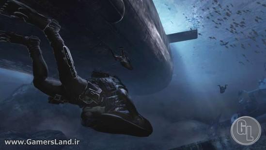 [تصویر: Call_of_Duty_MW3_11.jpg]