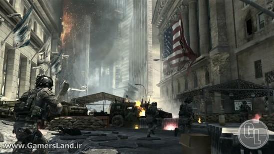 [تصویر: Call_of_Duty_MW3_12.jpg]