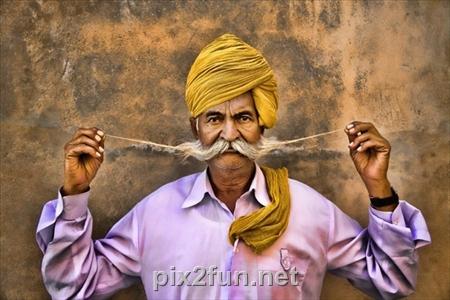 365e84c637652500838a656935dd19fepix2fun net wmfi083h7afcpbcyn3t عکس های دیدنی از کشور هند