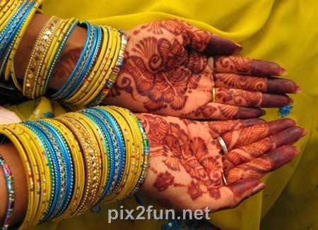 pix2fun net 891b910602b206685edaab710c5d5fc mgl1nkppzgblisxdyalc عکس های دیدنی از کشور هند