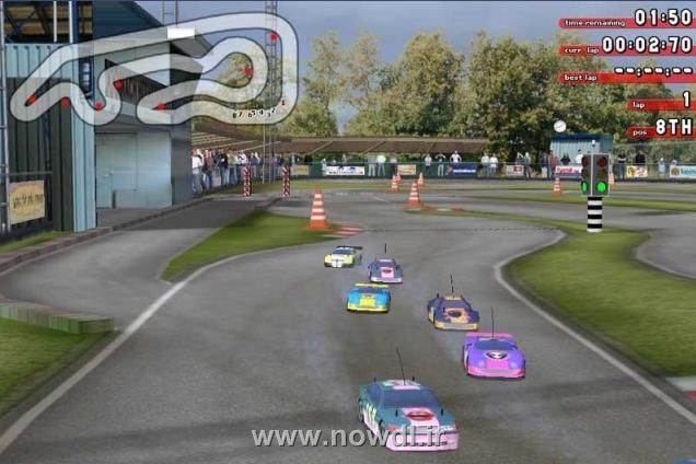 http://s1.picofile.com/file/7198838709/nowdl_Big_Scale_Racing_2.jpg