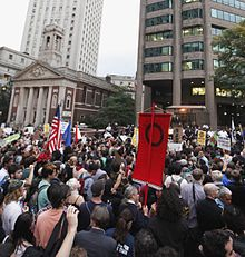 http://s1.picofile.com/file/7201626555/220px_Wallst14occupy.jpg