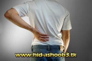 ورزش هایی برای کمردرد | www.hid-ashoob3.tk