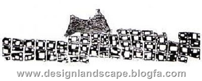 www.designlandscape.blogfa.com