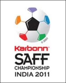 درخشش فوتبال افغانستان در مسابقات جنوب آسیا
