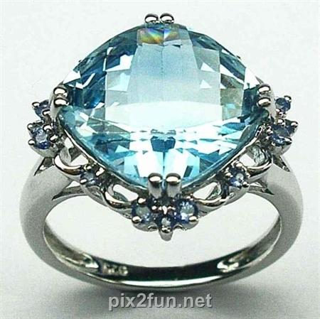 7f83e0b5b83a1 marvels wedding rings 10 مدل های حلقه عروسی