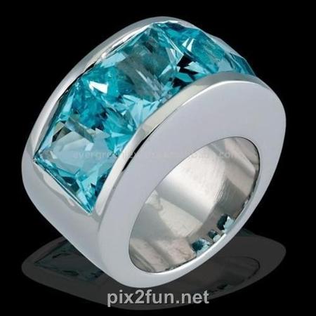 a marvels wedding rings 18 مدل های حلقه عروسی