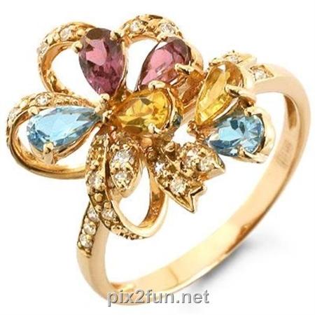 marvels wedding rings 19 مدل های حلقه عروسی