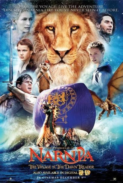 [تصویر:  get_access_narnia_3_movie_torrent.jpeg]