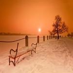 2 عکسهای بسیار دیدنی از منظره های زیبای دنیا