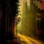 3 عکسهای بسیار دیدنی از منظره های زیبای دنیا
