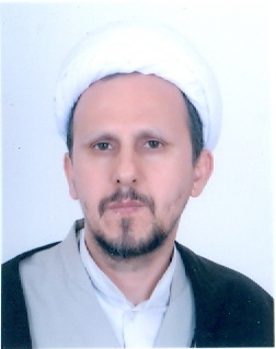 http://s1.picofile.com/file/7210432468/salehi.jpg