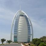 3 عکسهای زیباترین ساختمان های جهان