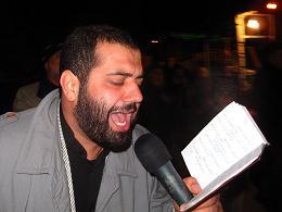 کربلایی جلال بای-www.sabk-madahi.blogfa.com