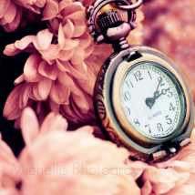 [تصویر:  romantic_clock_piece_6.jpg]