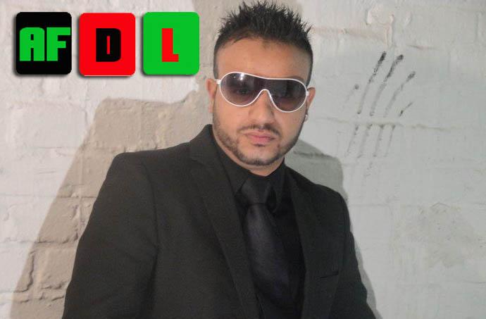 کانال+تلگرام+رپ+فارسی