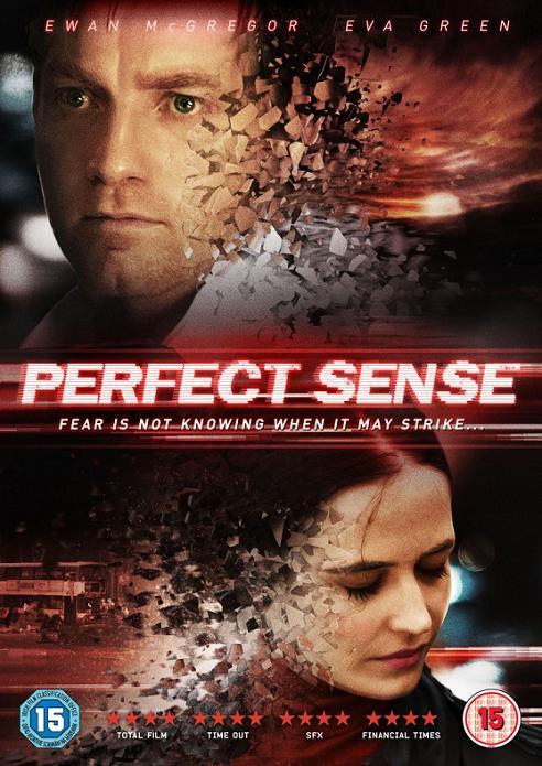 Perfect Sense 2011 R5 XviD-NYDIC دانلود فیلم