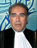 علی مندنی پور