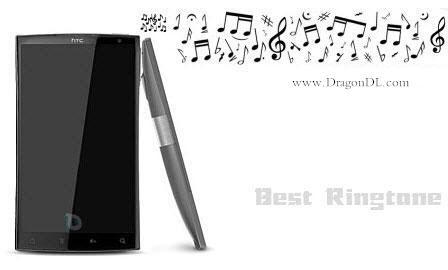 http://s1.picofile.com/file/7218883117/Ringtone_2012_Dlha.jpg