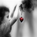 z7r4vrfzu2a6fbgzdb پس زمینه های زیبا برای کریسمس