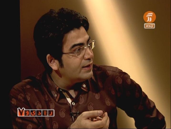 farzad20hasani
