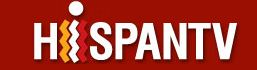 شبکه بینالمللی اسپانیایی زبان شب یلدا افتتاح میشود